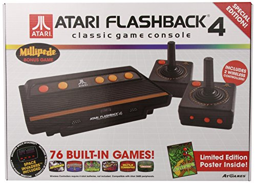 atari-flashback-4-retro-game-console-electronic-games