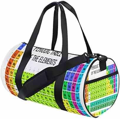 eca3c6196bde Shopping XPowerX - Purples - Sports Duffels - Gym Bags - Luggage ...
