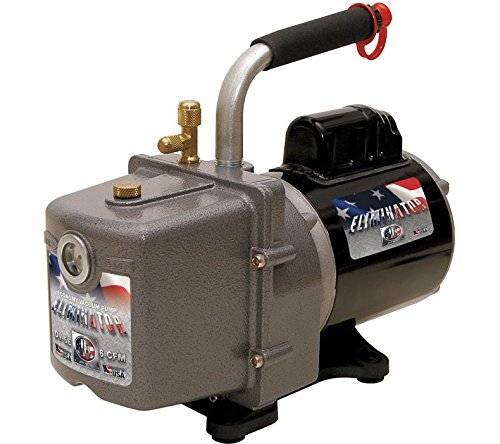 JB Industries DV 6E Eliminator Vacuum product image