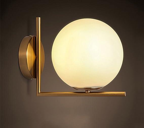 Moderne Led Wandlamp Blaker Voor Woonkamer Slaapkamer Muur licht ...