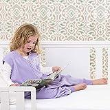 HALO Big Kids Sleepsack Micro Fleece Wearable