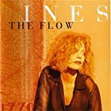 The Flow by Ines