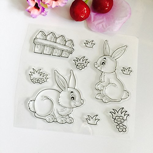 2019 Newest Moment Metal Die Cutting Dies Handmade Stencils Template Embossing for Card Scrapbooking Craft Paper Decor by E-Scenery (G) -