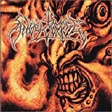 Iron, Blood & Blasphemy by Angel Corpse (2007-02-19)