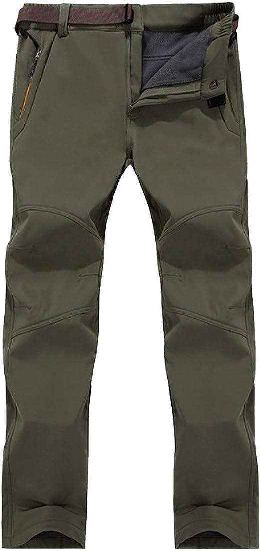 JCB Khaki Green Women/'s Hard Wearing Smart Work Wear Trousers **Various Sizes**