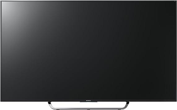Sony KD-75X8505C Negro - Televisor (16:9, Negro, Activo): Amazon.es: Electrónica