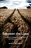 Between the Lines, Nikki Mackay, 1846944473