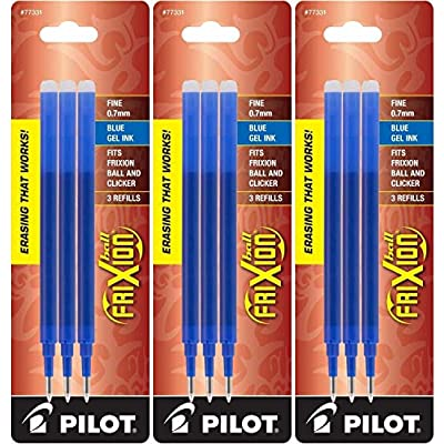 pilot-gel-ink-refills-for-frixion-1