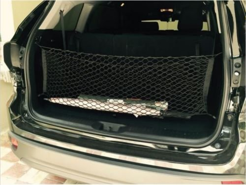 trunk-envelope-style-cargo-net-for-toyota-highlander-2014-2015-2016-brand-new