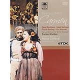 Bizet: Carmen [DVD] [2006] by Elena Obraztsova