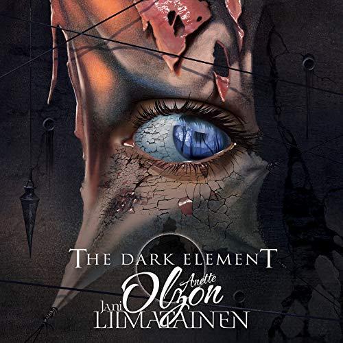 (The Dark Element)
