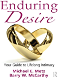 Enduring Desire: Your Guide to Lifelong Intimacy