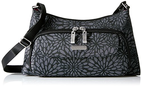 baggallini-everyday-bagg-pewter-floral