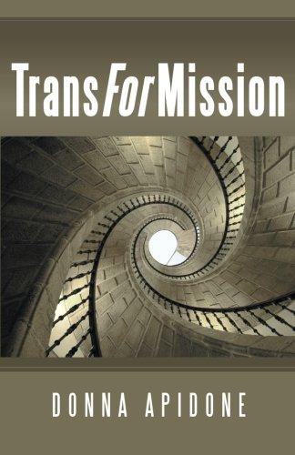 Download TransForMission Text fb2 book