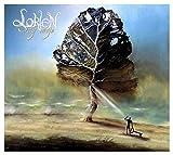 Lorien: Sny Moje [CD]