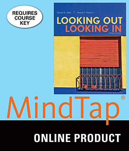 mindtap-speech-for-adler-proctors-looking-out-looking-in-15th-edition