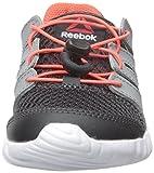 Reebok Twistform 2.0 SS Running Shoe