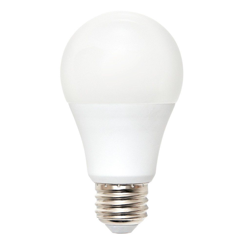 Lighting Science FG-02609 LS A19 60WE AA 120 G1 BX GoodDay HealthE LED Light Bulb - Energy Boost