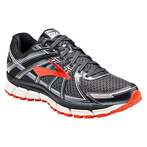 Brooks Men's Adrenaline Gts 17,