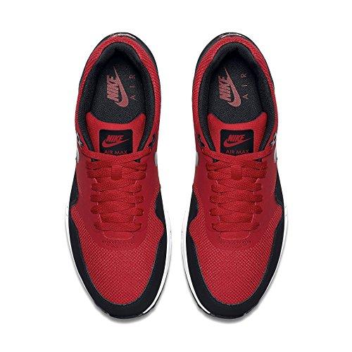Nike Air Max 1 Herren Ultra 2.0 Essenziale Sneaker Rot