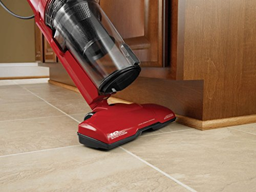 Dirt Devil Power Air Corded Bagless Stick Vacuum for Hard Floors SD20505 by Dirt Devil (Image #5)