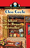 img - for The Ghost and the Bogus Bestseller (Haunted Bookshop Mystery) book / textbook / text book
