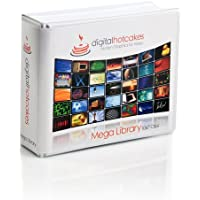 Digital Hotcakes Mega Library (AVIs)