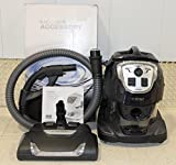 Vivenso Water Vacuum Cleaner Attachments Air Purifier Pro Aqua...