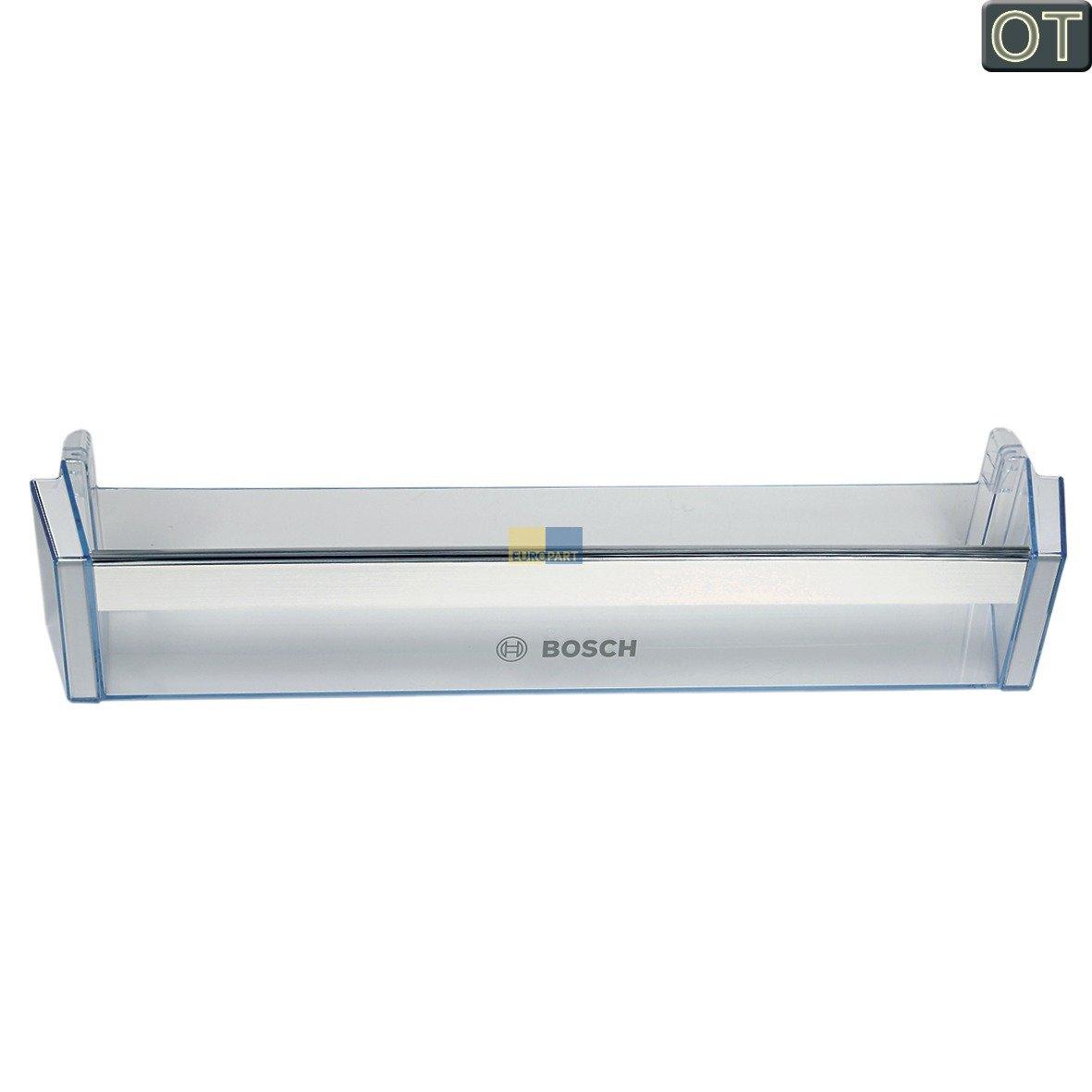 Bosch Siemens 707344 ORIGINAL Abstellfach Türfach Absteller ...