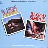 Raising Arizona / Blood Simple