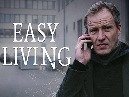 Easy Living: Season 1