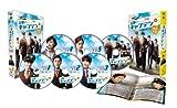 [DVD]お願い、キャプテン<ノーカット完全版>コレクターズ・ボックス1 [DVD]