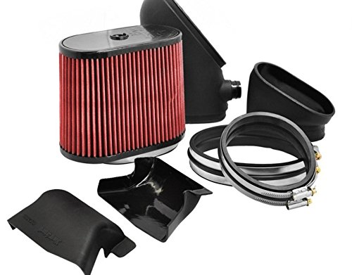 MACHT SCHNELL STAGE 2 INTAKE CHARGE KIT E9X M3