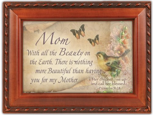 mom-beauty-woodgrain-inspirational-cottage-garden-traditional-music-box-plays-amazing-grace