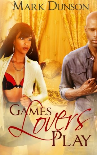 Search : Games Lovers Play (Volume 1)