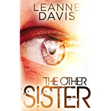 The Other Sister (Sister Series, 1)