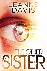 The Other Sister by Leanne Davis ebook deal