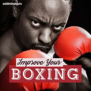 Improve Your Boxing Speech