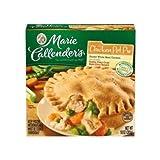 Conagra Marie Calendar Entree Chicken Pot Pie, 10 Ounce -- 12 per case.