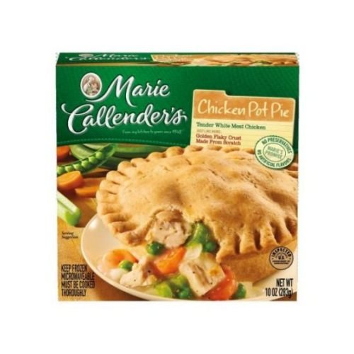 conagra-marie-calendar-entree-chicken-pot-pie-10-ounce-12-per-case
