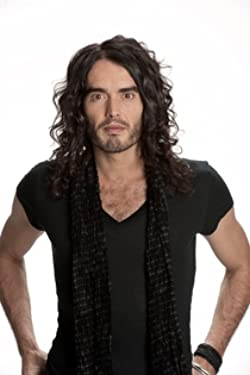 Amazon.com: Russell Brand: Books, Biography, Blog, Audiobooks, Kindle