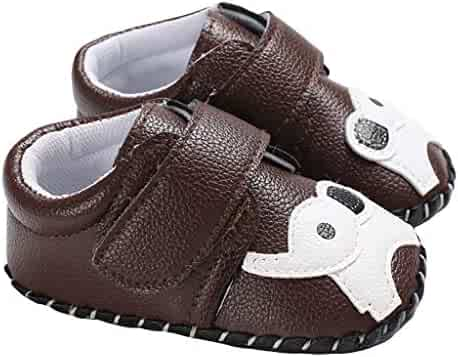 4e44df8a2357a Shopping Brown - 0-6 mo. - Shoes - Baby Girls - Baby - Clothing ...