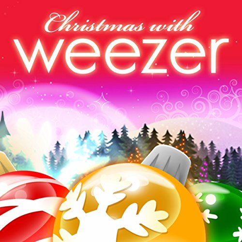 christmas with weezer - Christmas With Weezer
