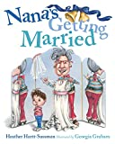 img - for Nana's Getting Married book / textbook / text book