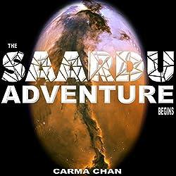 The Saardu Adventure Begins