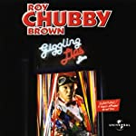 Giggling Lips Live | Roy Chubby Brown