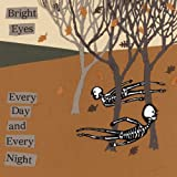 Every Day & Every Night Ep (Vinyl)