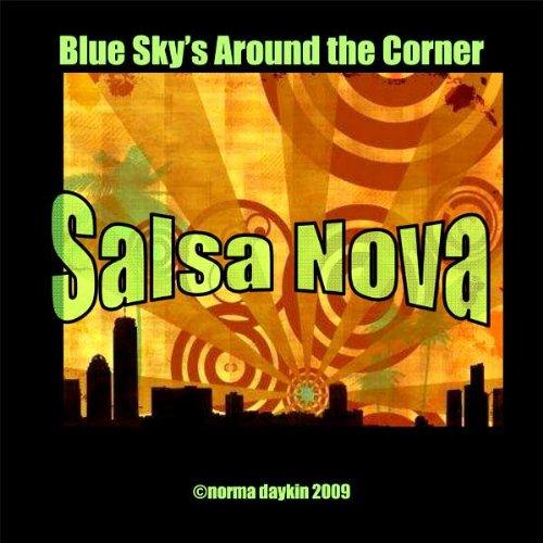 Nova Corner - 7