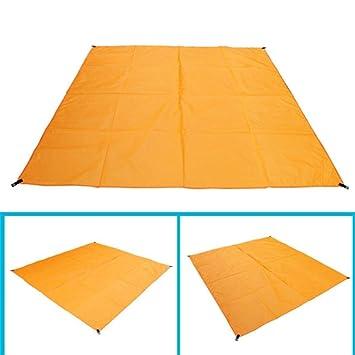Amazon.com: UpBeauty - Esterilla impermeable para picnic o ...