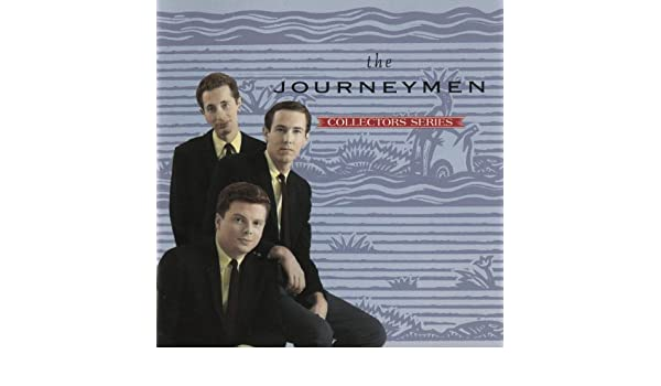 500 miles the journeymen mp3